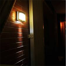 Wireless Sconces Battery Operated Lighting Battery Operated Wall Sconces Wireless Sconces
