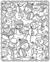free printable coloring pages for adults landscapes printable coloring pages for adults landscape christmas rtayej8nc