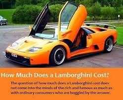 how much does the lamborghini gallardo cost 25 beste ideeën lamborghini gallardo cost alleen op