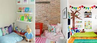 moquette chambre bébé moquette pour chambre bebe ukbix