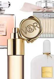 top rated colognes by women 2014 womens perfume best perfumes for day wear sofeminine