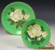 white roses for sale paragon white roses green tea cup and saucer for sale in canada