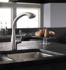best kitchen faucets 2014 best kitchen faucets brushed nickel decor trends choosing the