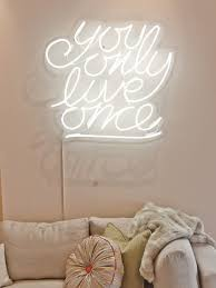 modest ideas neon signs for bedroom decor trend neon lights