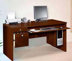 modern corner desk desk stunning computer desk corner unit home computer desks