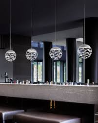 studio italia design cluster sphere pendant light by studio italia design