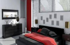 yellow and gray themed bedroom archives maliceauxmerveilles com