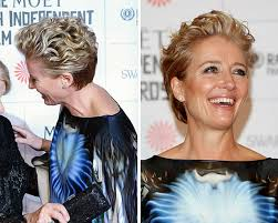 twiggy hairstyles for women over 50 the best short haircuts for women over 50 short haircuts