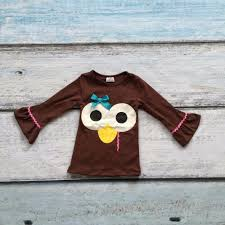 toddler thanksgiving clothes kids thanksgiving clothes promotion shop for promotional kids