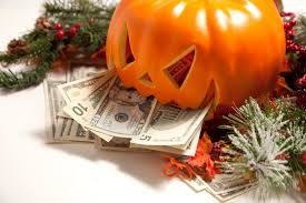 halloween is here zollar helps people make money with funny