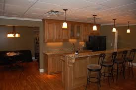 our alpharetta ga smart home automation experience center