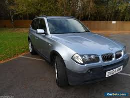bmw automatic car 62 best bmw x3 images on bmw x3 car and cars