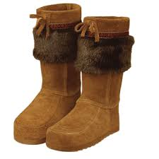 womens winter boots amazon canada warmest winter boots and outdoor wear