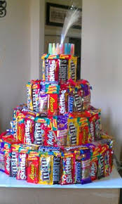 candy for birthdays how to make candy birthday cakes candy birthday cakes birthday
