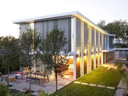 Wholesale Modern Home Decor Home Design 59 Extraordinary Cochlea Prefab Homes And