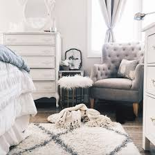 best 25 bedroom chair ideas on pinterest room goals reading