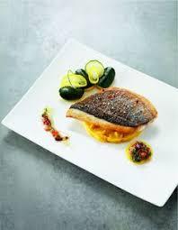 ecole de cuisine ile de rougail tomates pour poisson grillé cuisine île de la réunion