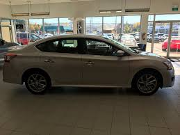 nissan sentra wheel size 902 auto sales used 2014 nissan sentra for sale in dartmouth