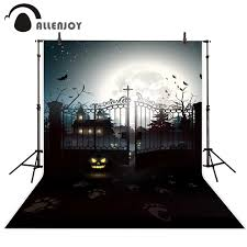 halloween castle background halloween castle background promotion shop for promotional
