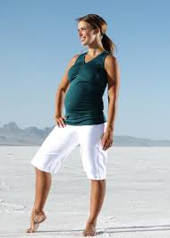 maternity activewear modern maternity activewear impact fitness in the