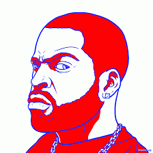 14 how to draw ice cube ice cube