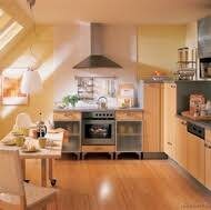 Kitchen Cabinet Styles Kitchen Cabinet Styles