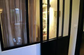 astuce pour separer une chambre en 2 separer chambre en 2 amenagement interieur meuble de cuisine
