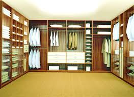 Designer Closets Walk In Closet Design Ikea Home Ideas Surripui Net