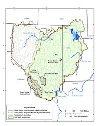 Map Of Denver Area Usgs Wausp Regional Groundwater Availability Studies