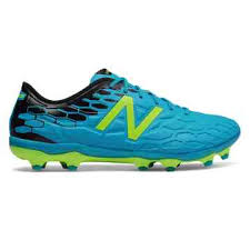 Jual New Balance Boot s soccer cleats indoor shoes new balance