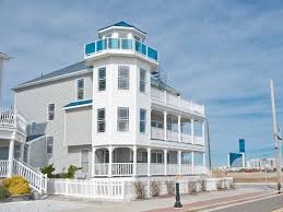 the corner beach house guaranteed best homeaway atlantic city