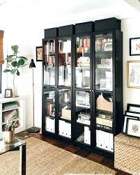 ikea billy bookcase hack ikea billy bookcase with glass doors billy bookcase hack billy