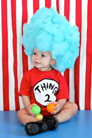48 best halloween costumes for kids images on pinterest
