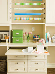 diy craft armoire with fold out table top 73 splendiferous corner craft desk folding table with storage