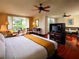 luxury hotel krabi u2013 sofitel krabi phokeethra golf and spa resort