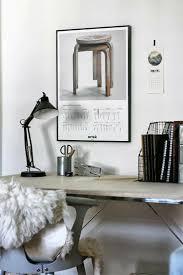 Home Interior Furniture 71 Best Office U0026 Workspace Images On Pinterest Office Workspace