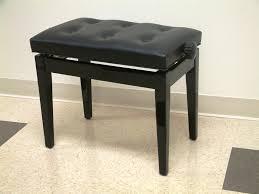 yamaha piano bench adjustable bench decoration