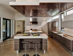 kitchen design your kitchen home interiors kitchen designs and