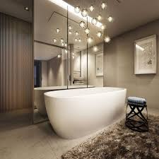 boutique bathroom ideas best bathrooms images on bathroom ideas bathrooms ideas