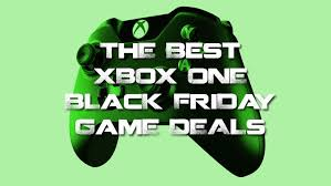 best black friday deals on xbox top 5 best xbox one black friday deals