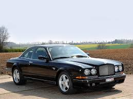 bentley arnage coupe bentley continental t specs 1996 1997 1998 1999 2000 2001