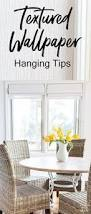 Easy Way To Hang Curtains Decorating 89 Best Windows U0026 Curtains Images On Pinterest Curtains Window