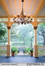 125 best i love big front porches u0026 i cannot lie images on