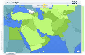 middle east map interactive interactive map of middle east geo quizz middle east geography