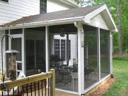 home depot screen porch plans u2013 house design ideas