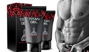titan gel manfaat titan gel original herbalpembesarzakar com