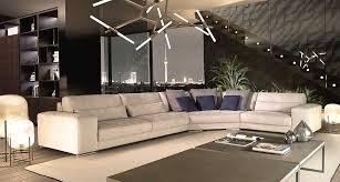 mobilier de canapé d angle canapés design mobilier de