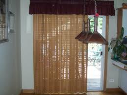 Sliding Door Window Treatment Ideas Window Treatments Ideas For Sliding Glass Doors Gallery Glass