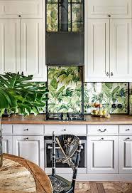 Kitchen Interiors Design 217 Best Inside Kitchen Images On Pinterest Kitchen Designs