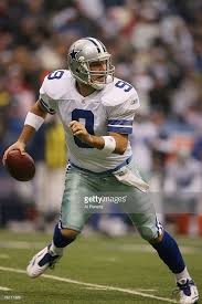 Dallas Cowboy Thanksgiving Game New York Jets V Dallas Cowboys Photos And Images Getty Images
